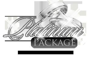 Platinum_Button wedding videos Video Prices Platinum Button